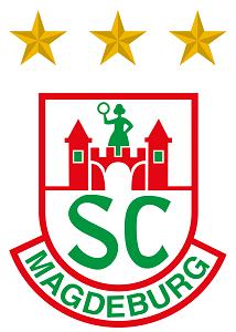 sc_magdeburg_logo