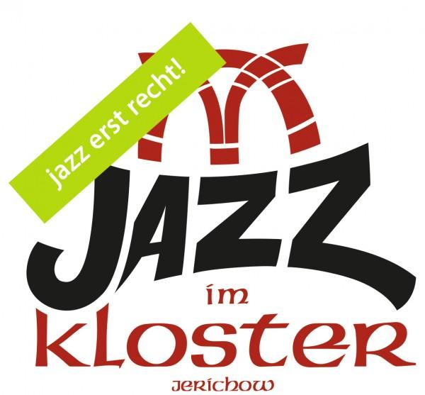 Jazz-Festival im Kloster Jerichow