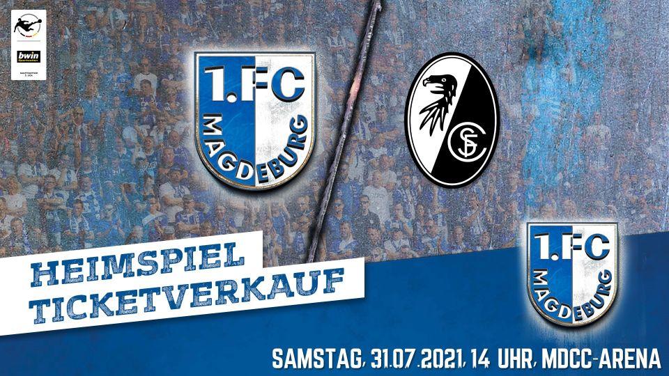 heimspiel_ticketverkauf_31-07-2021