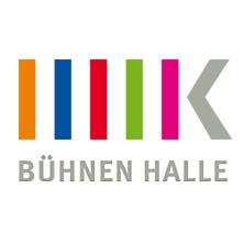 Pavillonkonzerte - Theater, Oper und Orchester Halle