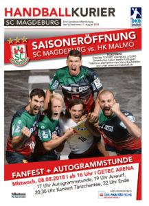 Handball-Kurier-217x300